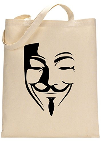 Anonymous Made Custom Bag Tote Tote Custom Bag Anonymous Made qpf6wgxOq
