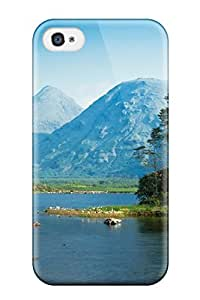 Bruce Lewis Smith IAFSmaF36 plus7CDoFI Case For Iphone 6 plus With Nice Nature Computer Appearance
