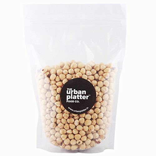 Urban Platter 1 Turkish Hazelnuts, 1Kg
