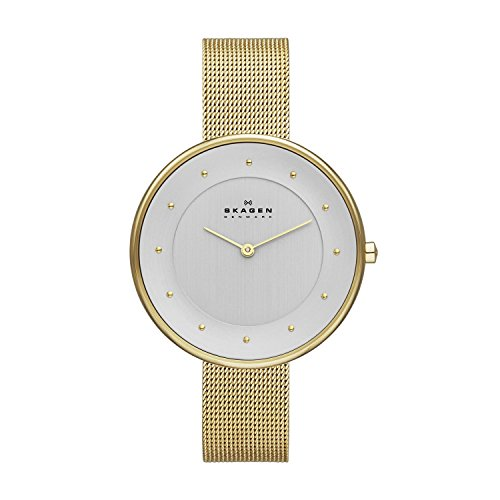 skagen-womens-skw2141-gitte-gold-mesh-watch