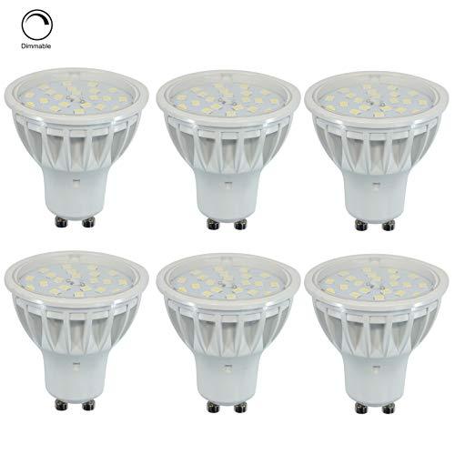 5W Gu10 Led Lights in US - 3