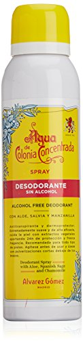 alvarez-gomez-agua-de-colonia-concentrada-for-men-deodorant-spray-50-ounce