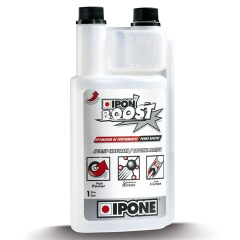 Ipone Octane Boost (1l) by IPONE