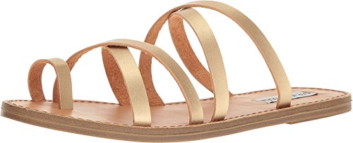 Steve Madden Womens Cancun product image