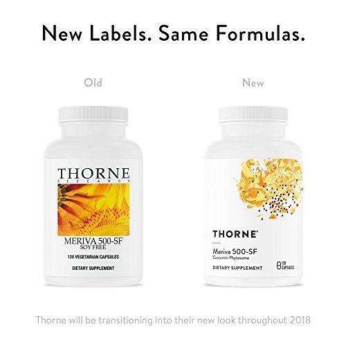Thorne-Research-Meriva-500-SF-Soy-Free-Curcumin-Phytosome-Supplement-120-Capsules