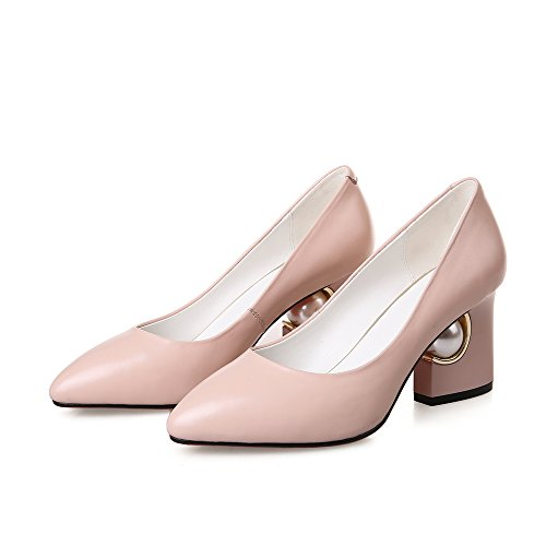 Block D Ladies Heels Fashion Fashion Block Ladies Heels D Ladies AxEnp7I66