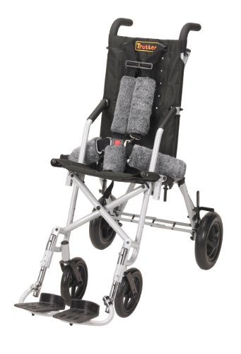 Adaptive Strollers For Sale - 1