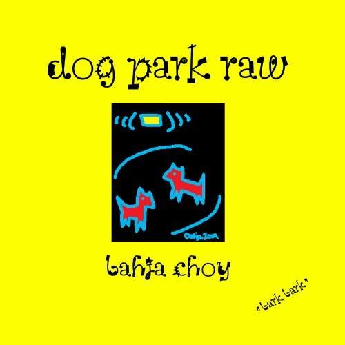 dog-park-raw