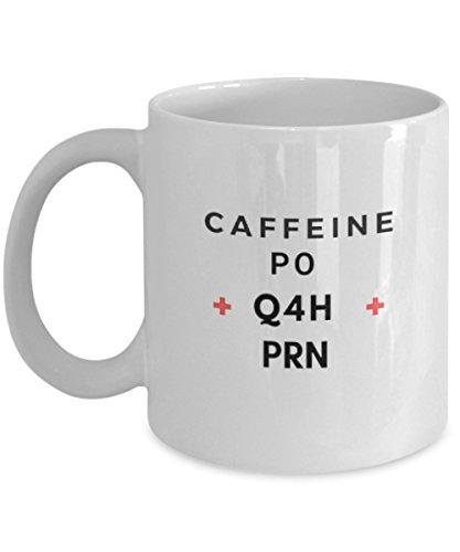 Nurses Gift Funny Cofee Mugs for Doctor RN - Gifts Idea for Nurses week Nursing Student Nurse Appreciation Week Future Doctor NICU gifts]()
