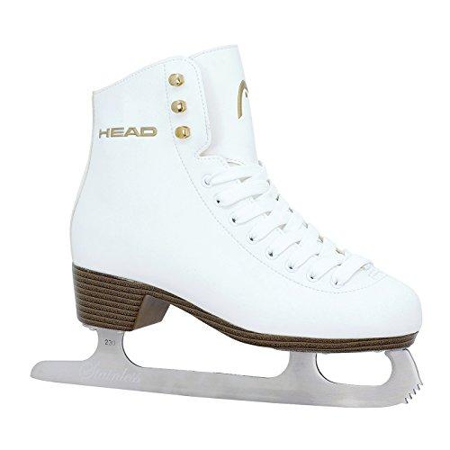 Head Donna Figure Skate – Patinaje sobre hielo