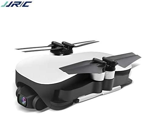 Yiwa JJRC X12 Anti-vibración Gimble GPS de 3 Ejes Drone WiFi FPV ...