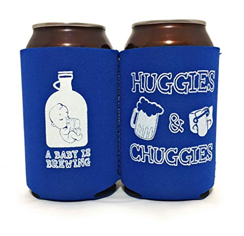 10 Best Shower Koozie For 2018 Pokracecom