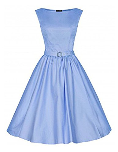 1972 dress style - 1