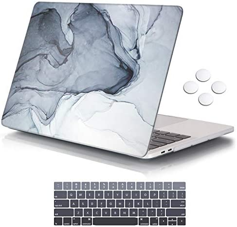 MacBook Release iCasso Keyboard Without