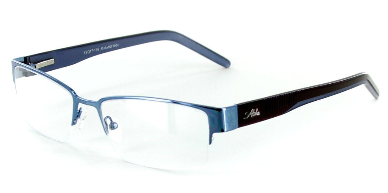 0410d1e83 Amazon.com: Aloha Eyewear Unisex