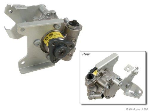 Luk New Power Steering Pump -