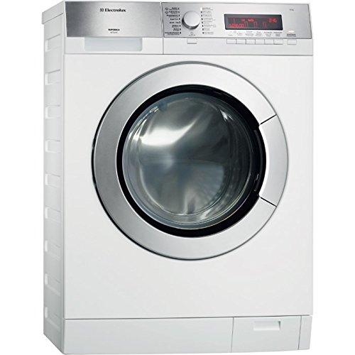 Electrolux WTSL4E200 Integrado Carga frontal A Blanco lavadora ...