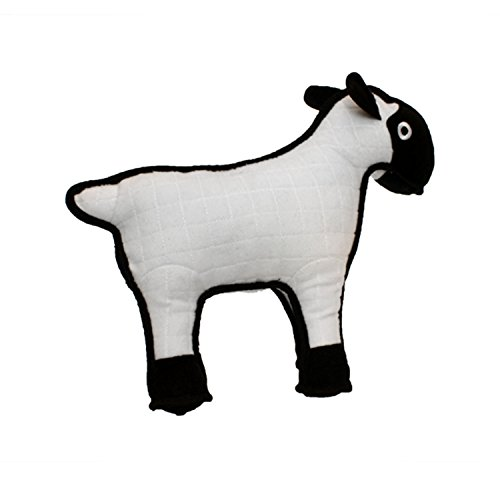 Tuffy Barnyard Sheep (Sherman Sheep)