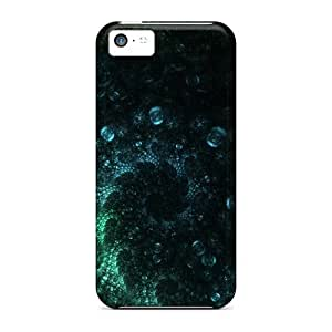 XiFu*MeiMycase88 Shockproof Scratcheproof Serpent Scales Hard Cases Covers For iphone 4/4sXiFu*Mei