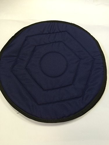 Mobility Aid Revolving Rotary Transfer Cushion ideal for car, chairs, bed, seat by LA