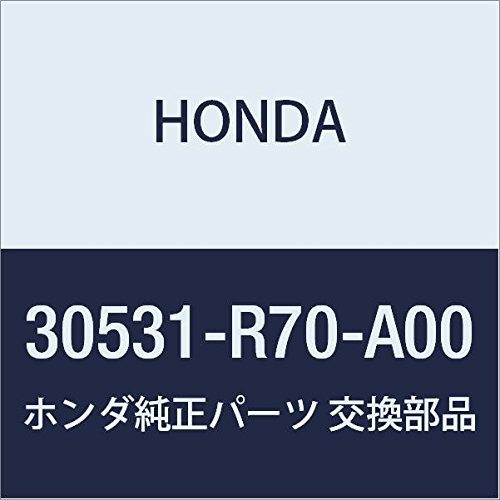 Genuine Honda 30531-R70-A00 Knock Sensor Sub-Wire