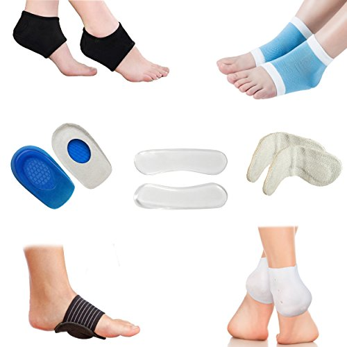 plantar-fasciitis-foot-sleeve-kit-pack-of-14-for-instant-foot-pain-relief-heel-arch-support-compress