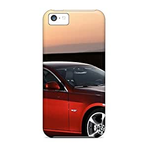 linJUN FENGExcellent Design Bmw 3 Series Coupe 2011 Cases Covers For iphone 6 4.7 inch