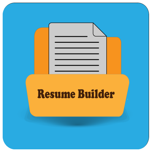 Free Resume Templates Awesome Builder Yahoo Templates With Ands Resume Free  Resume Templates Free Resume Builder