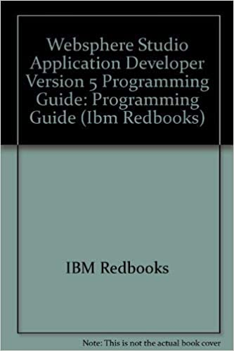 Websphere Studio Application Developer 5.1 via SMS