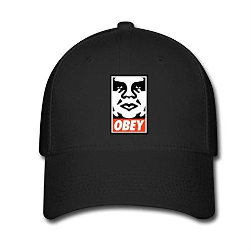 Obey Womens Hat - 4