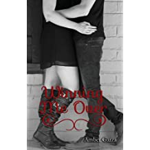 Winning Me Over (Unexpected Love Series Book 2)