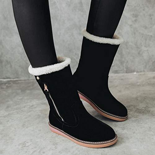 Cocey Donna Nero Stivali Chelsea Chelsea Nero Donna Nero Cocey Donna Cocey Stivali Chelsea Stivali 54w4zq
