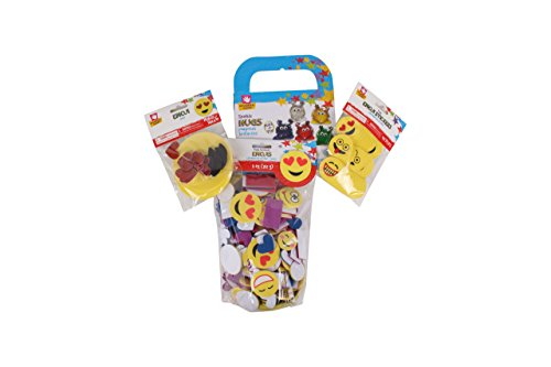 Creative Hands Arts Crafts Kids product image