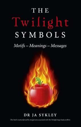 Twilight Bedeutung