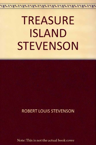 Treasure Island Novel Pdf