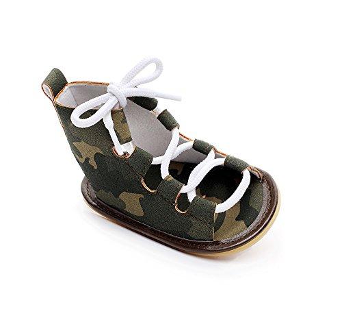 livebox-infant-baby-girls-moccasins-bandage-roma-premium-soft-rubber-sole-anti-slip-summer-prewalker