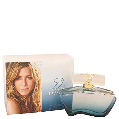 Used, J By Jennifer Aniston By Jennifer Aniston For Women for sale  Delivered anywhere in USA