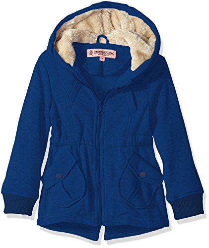 Urban Republic Girls Fleece Jacket