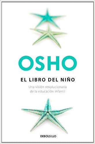 El Libro del niño (Osho) (Spanish Edition)
