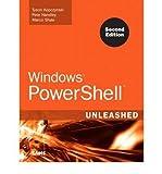 img - for [(Windows Powershell Unleashed )] [Author: Tyson Kopczynski] [Dec-2008] book / textbook / text book