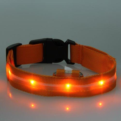 Walgap Silicone Collar Flashing Lightweight product image