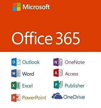 Office 365 Lifetime Lizenz: Amazon co uk: Software