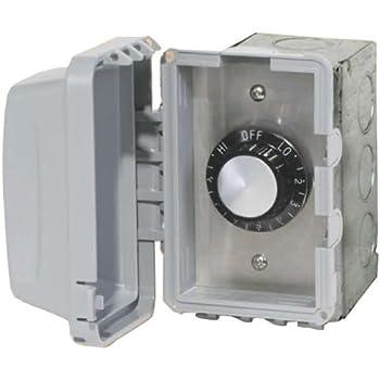 Amazon.com: Infratech Serie W - Calentadores de un solo ...