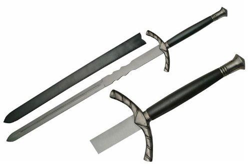 Szco Supplies Great Medieval Sword, (Great Sword)