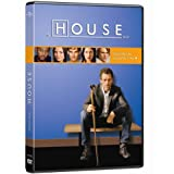 House: The Complete First Season