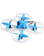 BETAFPV Beta85 Pro 2 TBS Crossfire Brushless Whoop Drone with 2S F4 AIO FC 5A ESC Z02 AIO Camera 35 Degree 0/25/200mW OSD Smart Audio 1103 11000KV Motor XT30 Cable for Tiny Whoop FPV Racing