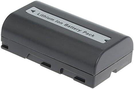 Sanger SAM.SB-LSM80 820mAh 7.4V Li-ion Protected Rechargeable Battery