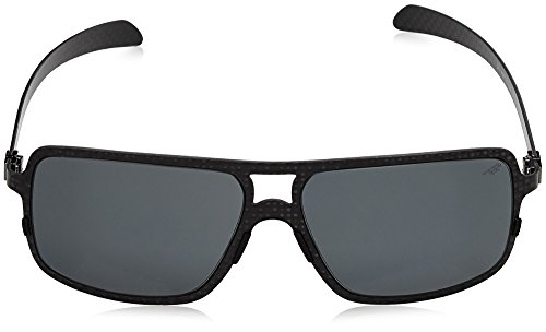 Red Bull Racing Eyewear - Lunette de soleil RBR130 SPORTS-TECH Rectangulaire x7hZ5