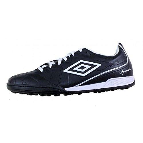 Futsal UMBRO de Chaussures 4 Spéciales Noir TURF PREMIER 4S7q5qw