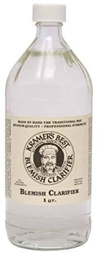 Kramers Best Blemish Clarifier (32 Oz.)